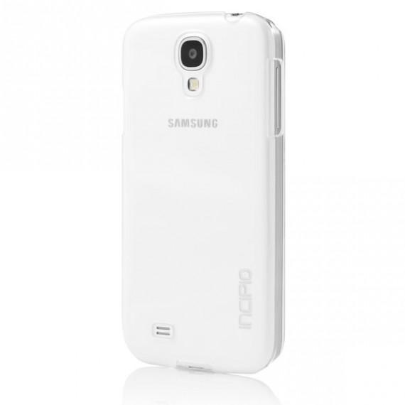 Galaxy S4 Incipio Feather Case