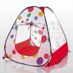 Kids Fun Zone Play Tent