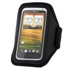 HTC One X Sports Armband