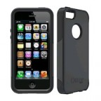 iPhone 5 Otterbox Commuter Series Case