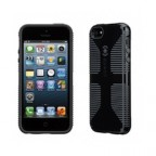 iPhone 5 Speck CandyShell Grip Case