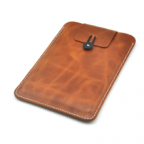 iPad Air / iPad Air 2 Leather Slip in Case