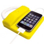 Classic Handset for iPhone