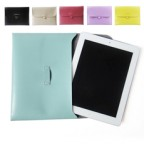 The new iPad / iPad 2 / iPad Sleeve Slip Case