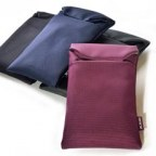 Water Resistant Sleeve for iPhone4/4S 3G/3GS