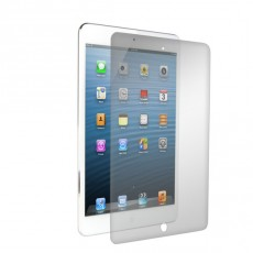 iPad mini Matte Screen Protector (Two-Piece Set)