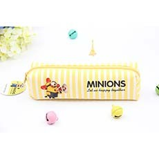 Despicable Me Minion Pen Bag